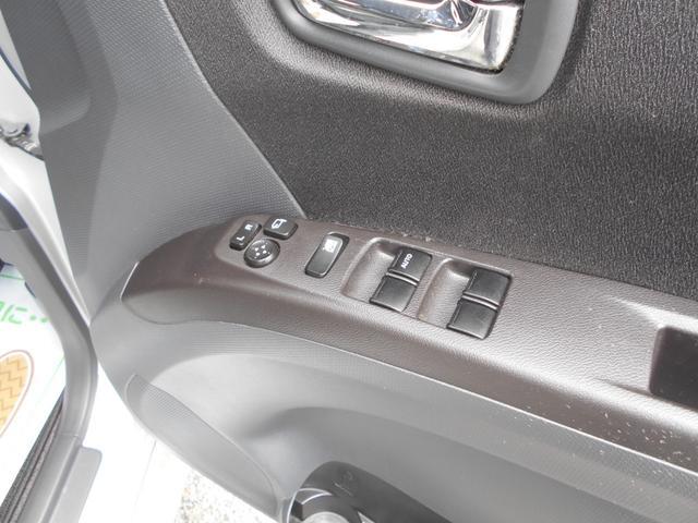 スズキ ソリオ S 1オーナー禁煙 両電スラ 地デジ インテリ2個 HID