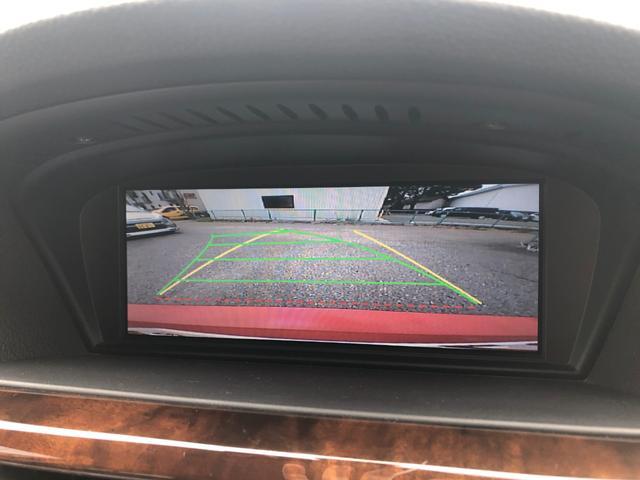 高性能純正HDDナビ搭載。ワイドモニターでとっても見やすいです。地デジ(走行中映ります)、DVD再生、録音機能など欲しい機能が盛りだくさんです。