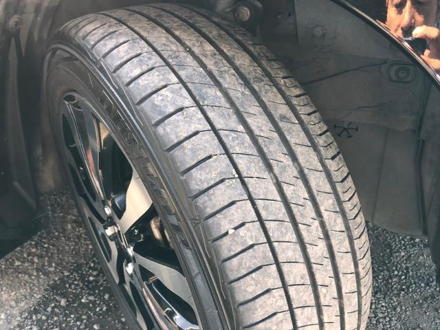 「ホンダ」「フィット」「コンパクトカー」「神奈川県」の中古車17