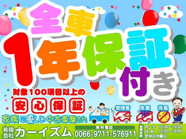 「ホンダ」「フィット」「コンパクトカー」「神奈川県」の中古車23