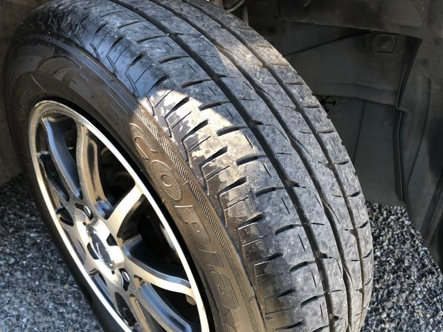 「ホンダ」「フィット」「コンパクトカー」「神奈川県」の中古車19