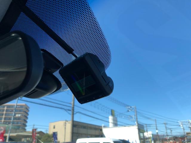 「ホンダ」「フリード」「ミニバン・ワンボックス」「神奈川県」の中古車9