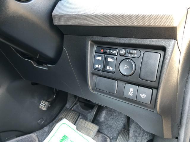 ジャストセレクション 1年保証 1オーナー 禁煙車 スマートキー2個 両側電動スライド HID クルコン 純正HDDナビ ワンセグ バックカメラ 天井モニター DVD再生 CD録音 ETC(5枚目)