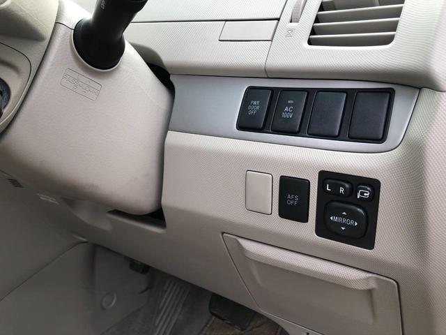 X 1年保証 1オーナー 禁煙車 ディーラー整備記録簿多 両側電動スライド スマートキー2個 HID クルコン 純正HDDナビ フルセグ バックカメラ 天井モニター AUX DVD再生 SDカード ETC(22枚目)