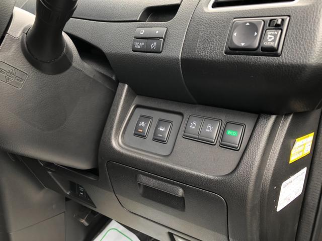 ハイウェイスター Vセレ+セーフティII SHV 1年保証 1オーナー 禁煙 車高調(ノーマル有) 両側電スライド 全周囲モニター 天井モニター フルセグ DVD再 Bluetooth 社外スピーカー クルコン ソナー 衝突軽減ブレーキ 車線逸脱防止(6枚目)