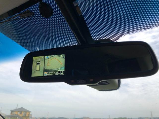 ハイウェイスター Vセレ+セーフティII SHV 1年保証 1オーナー 禁煙 車高調(ノーマル有) 両側電スライド 全周囲モニター 天井モニター フルセグ DVD再 Bluetooth 社外スピーカー クルコン ソナー 衝突軽減ブレーキ 車線逸脱防止(18枚目)