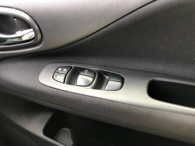 ハイウェイスター Vセレ+セーフティII SHV 1年保証 1オーナー 禁煙 車高調(ノーマル有) 両側電スライド 全周囲モニター 天井モニター フルセグ DVD再 Bluetooth 社外スピーカー クルコン ソナー 衝突軽減ブレーキ 車線逸脱防止(19枚目)
