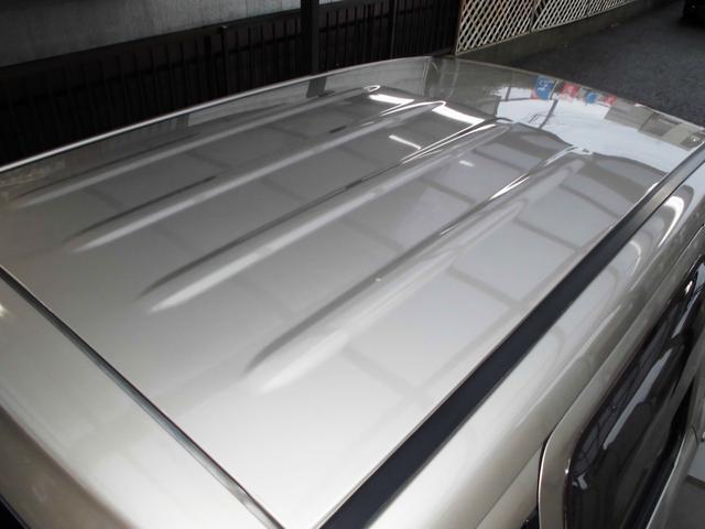 スズキ ワゴンR N-1 ユーザー買取車 キーレス CD