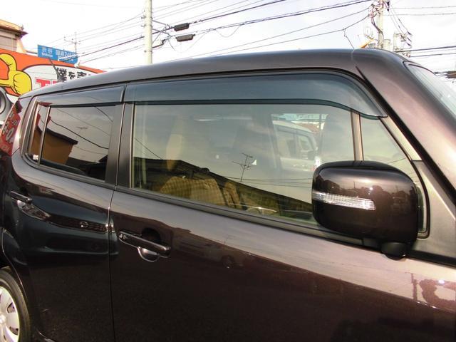 X 禁煙車 1年保証 ナビ TV バッテリー 補機ベルト新品(20枚目)