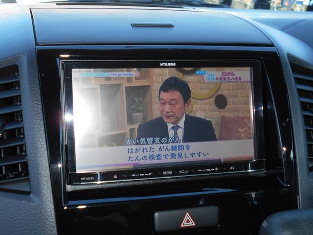 HWS/1年保証/ナビTV/電動スライド/新品シートカバー(11枚目)