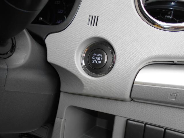 FX-Sリミテッド /禁煙車/カーナビ/TV/ETC/CD/インテリキー/プッシュスタート/HIDライト/エンジンオイル&補機ベルト全数&バッテリー新品(8枚目)