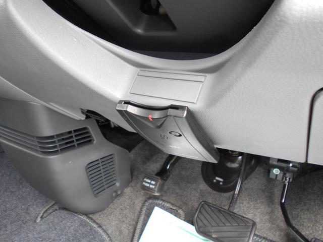 FX-Sリミテッド /禁煙車/カーナビ/TV/ETC/CD/インテリキー/プッシュスタート/HIDライト/エンジンオイル&補機ベルト全数&バッテリー新品(11枚目)