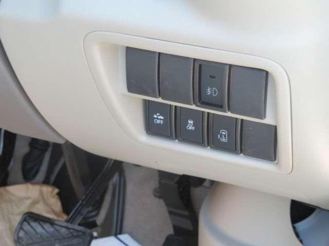 PZターボ 4WD plusline仕様 4インチリフトUP(17枚目)