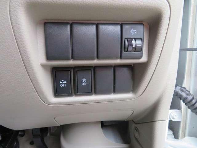 JPターボ 4WD RIDETECHTYPEIIカスタムカー(11枚目)