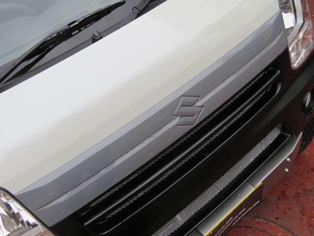 JPターボ 4WD RIDETECHTYPEIIカスタムカー(14枚目)