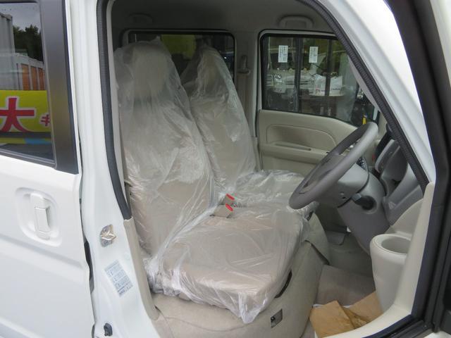 PZターボ 4WD 衝突被害軽減ブレーキ メーカー保証(12枚目)