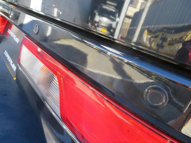PZターボスペシャル  4WD ハイルーフ 届出済未使用車(12枚目)