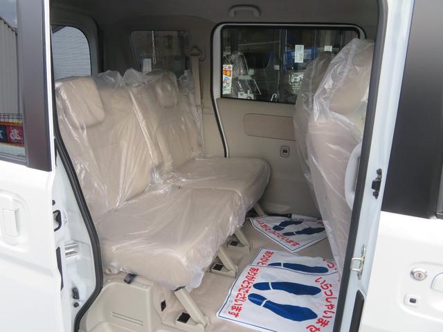 「スズキ」「エブリイワゴン」「コンパクトカー」「東京都」の中古車9