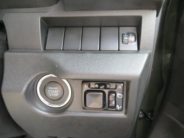 XL リフトアップ カスタムカー(7枚目)