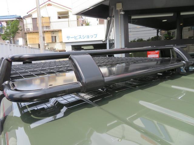 XL リフトアップ カスタムカー(18枚目)
