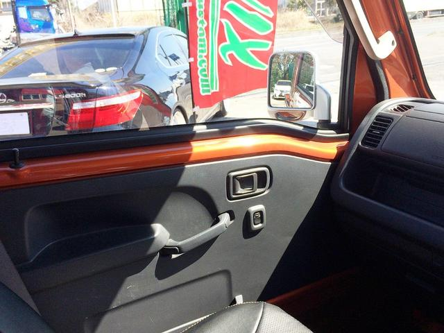 「ダイハツ」「ハイゼットトラック」「トラック」「千葉県」の中古車30