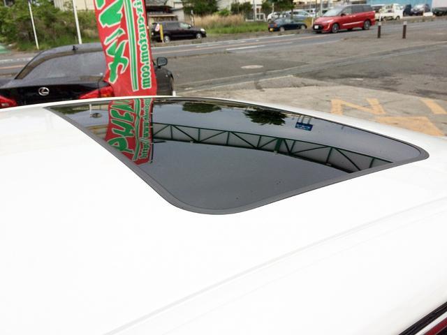「レクサス」「IS F」「セダン」「千葉県」の中古車13