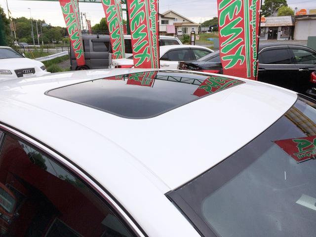 「レクサス」「IS F」「セダン」「千葉県」の中古車14