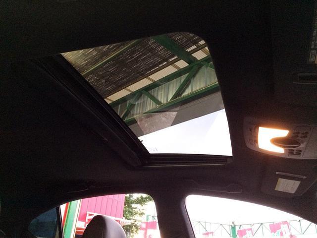 「レクサス」「IS F」「セダン」「千葉県」の中古車59