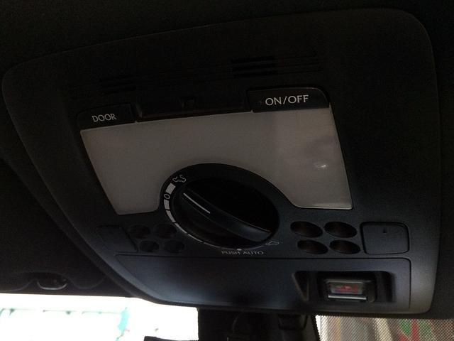 「レクサス」「IS F」「セダン」「千葉県」の中古車60