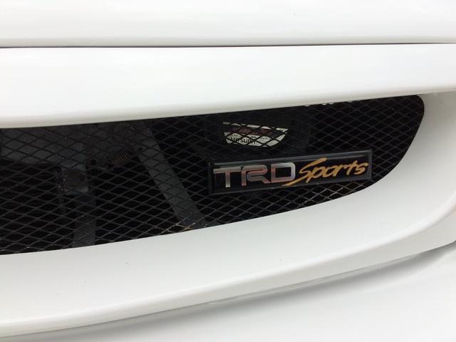 「トヨタ」「チェイサー」「セダン」「千葉県」の中古車11