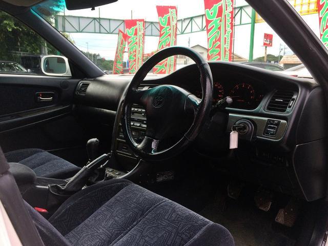 「トヨタ」「チェイサー」「セダン」「千葉県」の中古車26
