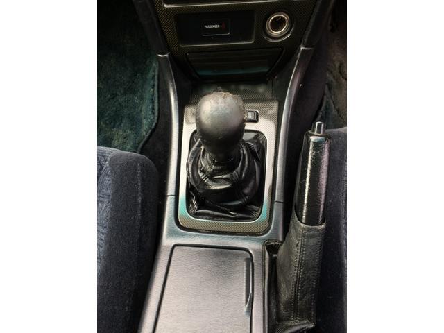 「トヨタ」「チェイサー」「セダン」「千葉県」の中古車34