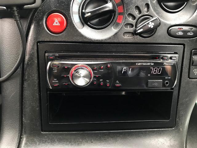 「マツダ」「RX-7」「クーペ」「千葉県」の中古車22
