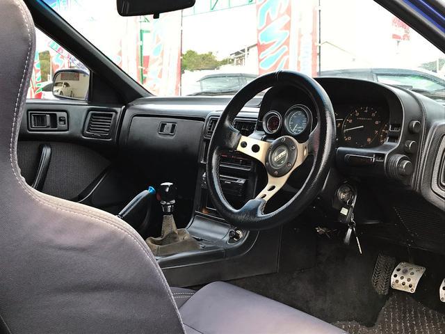 「マツダ」「サバンナRX-7」「クーペ」「千葉県」の中古車14