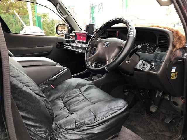 「トヨタ」「ハイエース」「ミニバン・ワンボックス」「千葉県」の中古車22
