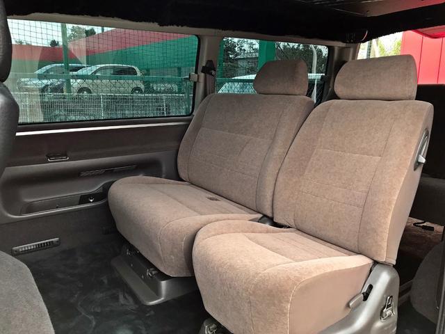 「トヨタ」「ハイエース」「ミニバン・ワンボックス」「千葉県」の中古車32