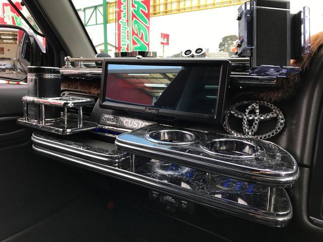 「トヨタ」「ハイエース」「ミニバン・ワンボックス」「千葉県」の中古車36