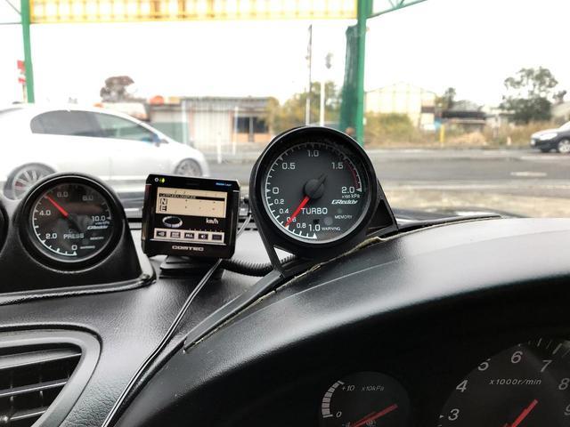 「マツダ」「RX-7」「クーペ」「千葉県」の中古車33