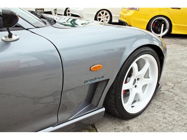 「マツダ」「RX-7」「クーペ」「千葉県」の中古車16