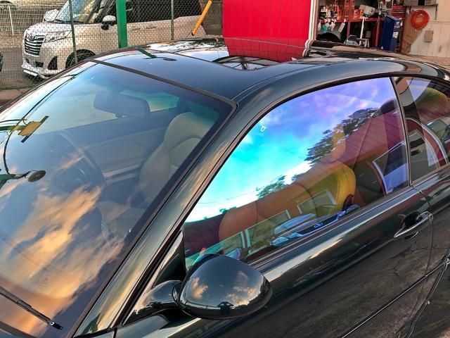 M3 SMGII PANDEM ワイドボディーキット ブレンボキャリパー SACLAMマフラー ARQRAY中間マフラー KITANOフロント・トランクスポイラー オーリンズ車高調 ワーク18インチアルミ HDDナビ(27枚目)