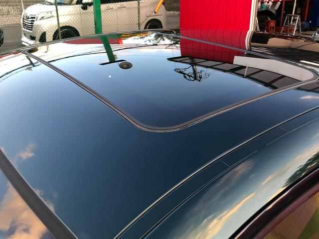 M3 SMGII PANDEM ワイドボディーキット ブレンボキャリパー SACLAMマフラー ARQRAY中間マフラー KITANOフロント・トランクスポイラー オーリンズ車高調 ワーク18インチアルミ HDDナビ(28枚目)