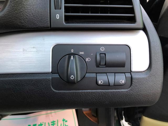 M3 SMGII PANDEM ワイドボディーキット ブレンボキャリパー SACLAMマフラー ARQRAY中間マフラー KITANOフロント・トランクスポイラー オーリンズ車高調 ワーク18インチアルミ HDDナビ(44枚目)