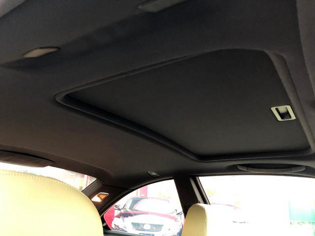 M3 SMGII PANDEM ワイドボディーキット ブレンボキャリパー SACLAMマフラー ARQRAY中間マフラー KITANOフロント・トランクスポイラー オーリンズ車高調 ワーク18インチアルミ HDDナビ(45枚目)