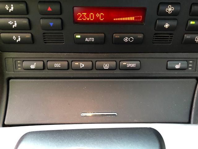 M3 SMGII PANDEM ワイドボディーキット ブレンボキャリパー SACLAMマフラー ARQRAY中間マフラー KITANOフロント・トランクスポイラー オーリンズ車高調 ワーク18インチアルミ HDDナビ(53枚目)