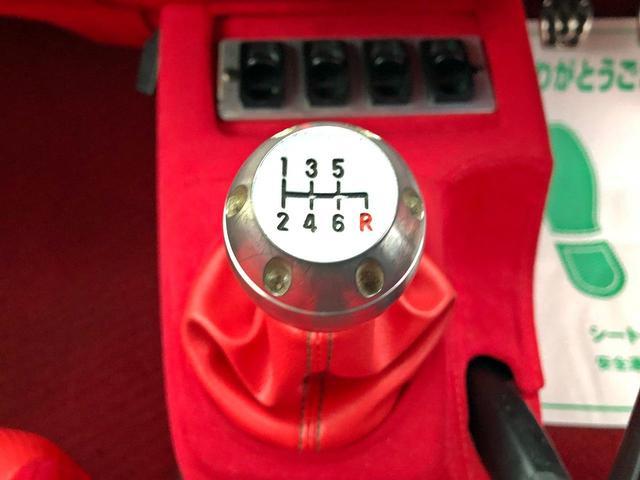 タイプR ACCエアサス公認済 ワンオフF S Rエアロ ワンオフF・Rフェンダー ワンオフウイング 社外ヘッドライト 社外テールランプ 社外ボンネット ワーク19インチアルミ 内装張替 カスタムオーディオ(36枚目)