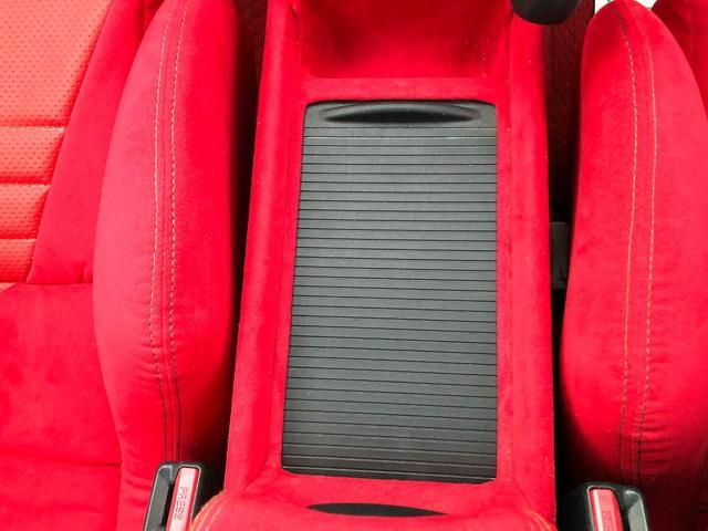 タイプR ACCエアサス公認済 ワンオフF S Rエアロ ワンオフF・Rフェンダー ワンオフウイング 社外ヘッドライト 社外テールランプ 社外ボンネット ワーク19インチアルミ 内装張替 カスタムオーディオ(38枚目)