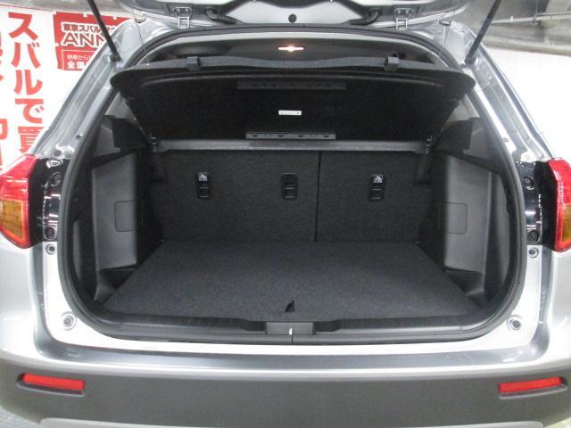 スズキ エスクード カスタム RS 1オーナー ナビ ワンセグ ETC AUX