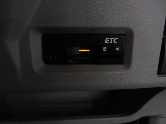 X スマートフォン連携ナビ装着車 ワンセグ バックカメラ(11枚目)