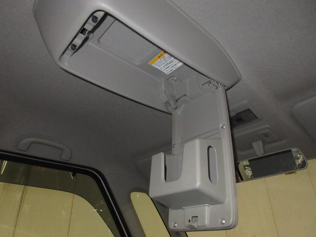 X スマートフォン連携ナビ装着車 ワンセグ バックカメラ(13枚目)