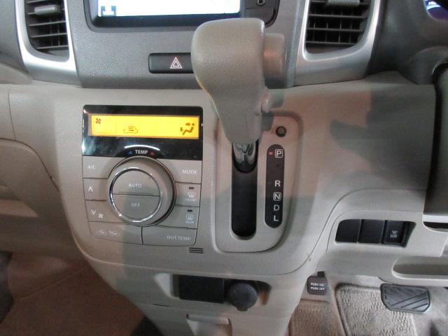 X スマートフォン連携ナビ装着車 ワンセグ バックカメラ(15枚目)